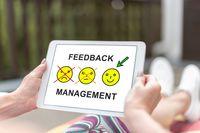Warto postawić na otwarty feedback
