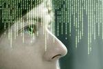 Praca w IT: ile zarabia informatyk?
