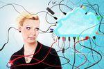 Uproszczenie infrastruktury informatycznej a wyniki biznesowe