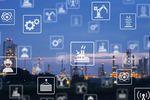 Coraz więcej cyberataków na przemysł energetyczny