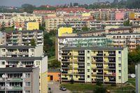 Spółdzielcze mieszkanie w spadku z podatkiem dochodowym?