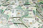 2 mln zł pożyczki na innowacje