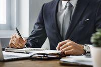 7 innowacji, które pozytywnie wpływają na rozwój firmy