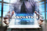 Innowacje. Klucz do techno-potęgi