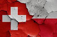Szwajcarskie firmy budują w Polsce innowacyjność