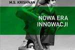Nowa era innowacji