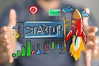 Polski startup rozwojowy, ale jeszcze mało dojrzały
