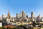 Warszawa i Rzeszów zwyciężają w rankingu miast uczących się