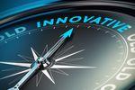 Innowacyjność w przedsiębiorstwie 2013