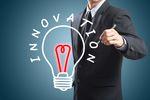 Działalność innowacyjna przedsiębiorstw 2011-2013