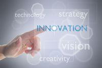 Działalność innowacyjna przedsiębiorstw 2013-2015