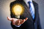 Działalność innowacyjna przedsiębiorstw 2014-2016
