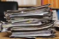 Kontrola PIP - jak przygotować dokumenty?