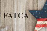 FATCA czyli amerykański sposób na duże wpływy podatkowe