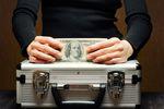 Instytucje finansowe: przetasowania w światowej czołówce