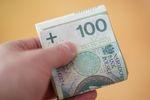 Są Zasady Dobrych Praktyk dla instytucji pożyczkowych