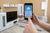5 sposobów na to, aby inteligentny dom uczynić bezpiecznym