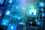 Bezpieczeństwo smart home. Brak norm, wiele zagrożeń