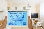 Chcemy mieć inteligentne domy, bo są oszczędne i bezpieczne