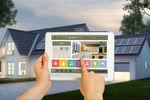 Ilu Polaków zdecydowało się na smart home?