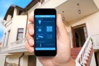 Jak technologia 5G zmieni smart home?