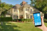 Smart home - czy jesteśmy gotowi na rewolucję w domach?