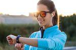 Smartwatch, czyli zegarek idealny dla cyberprzestępcy