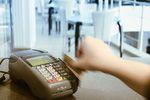 Obniżki interchange a akceptacja kart płatniczych