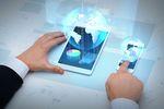 Apple i Samsung zdobywają mobilny Internet