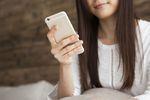 Gdzie najszybszy internet mobilny w I 2018?