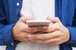 Gdzie najszybszy internet mobilny w II 2018?