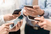 Gdzie najszybszy internet mobilny w III 2018?