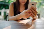 Gdzie najszybszy internet mobilny w VI 2018?