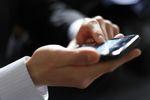 Gdzie najszybszy internet mobilny w VIII 2019? [© NOBU - Fotolia.com]