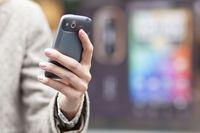 Gdzie najszybszy internet mobilny w X 2019?