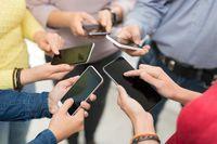 Gdzie najszybszy internet mobilny w XI 2017?