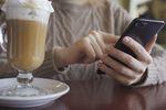 Gdzie najszybszy internet mobilny w XI 2018?