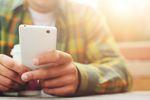 Gdzie najszybszy internet mobilny w XII 2017? [© mooshny - Fotolia.com]