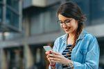 Gdzie najszybszy internet mobilny w XII 2018?