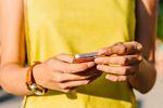 Gdzie po najgorszy internet mobilny?