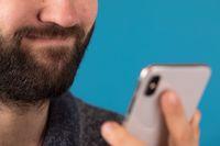 Internet mobilny w Europie IV kw. 2018