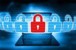 Bezpieczeństwo w Internecie: czas zacząć dyskusję