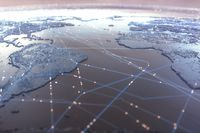 Dostęp do internetu zmienia konsumentów