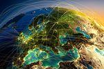 Globalny ruch IP 2012-2017