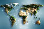 Globalny ruch IP 2013-2018