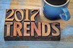 Nowe technologie: 6 najważniejszych trendów 2017