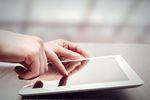 Ruch w Internecie: smartfony i tablety górą