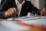 Interpretacja podatkowa chroni prawo do zwrotu podatku