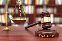 Prawo podatkowe to nie tylko ustawy podatkowe
