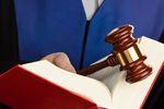 Skarga do sądu na interpretację podatkową